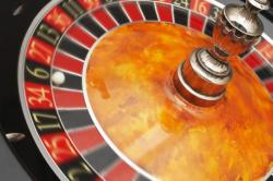My Best Memories of Playing Roulette