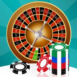 Why It Is Better To Play Roulette Online?